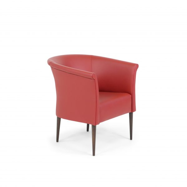 Cicci by Norell Furniture. Design Marie Norell-Möller