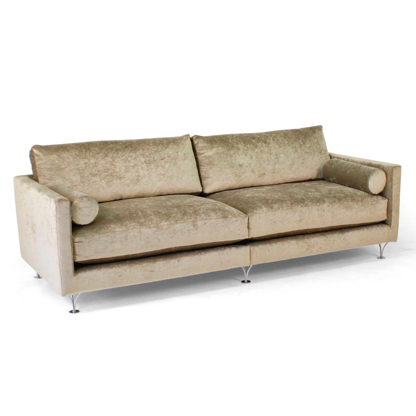 Miraculous Deep Soft Norell Furniture Unemploymentrelief Wooden Chair Designs For Living Room Unemploymentrelieforg