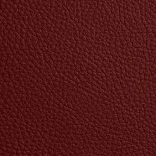 Elmo Rustical wine-red 2595024