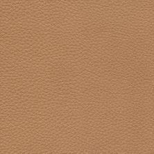 Elmo Rustical 43632 beige