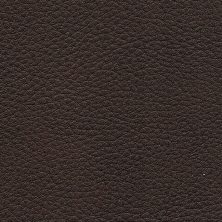 Elmo Rustical 93287 dark brown