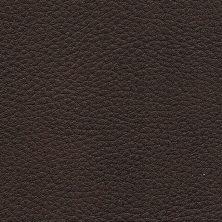 Elmo Rustical 93287 dark brown