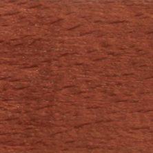 Natural mahogany stain