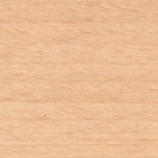 Natural beech stain