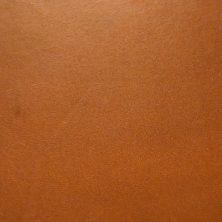 Support leather Sørensen 97460 shoulder whiskey
