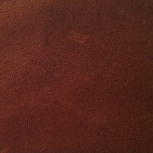 Support leather Tärnsjö 9666 middle brown