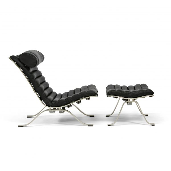 Ari-chair-arne-norell-furniture-black-leather