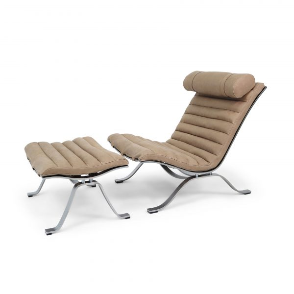 Ari-chair-arne-norell-furniture