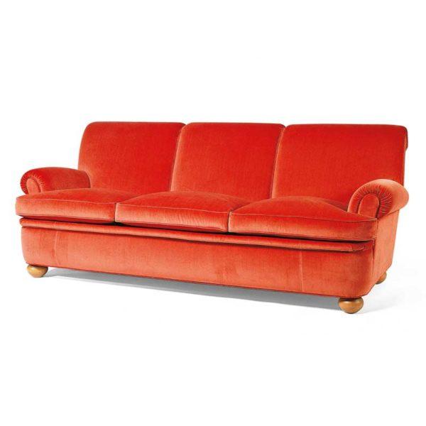 Dover Norell sofa