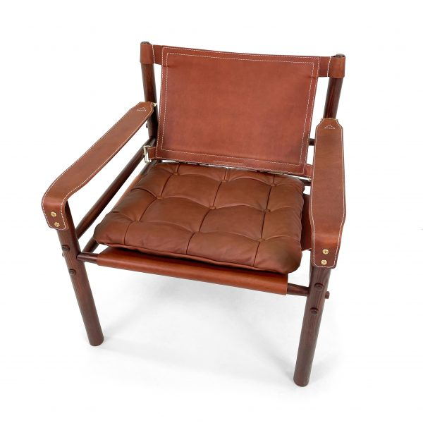 Sirocco Arne Norell handmade in Sweden by Norell Furniture