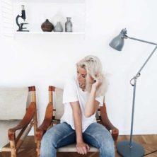 Sirocco safari chair design Arne Norell (photo: Frida Grahn)