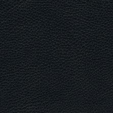 Elmo Rustical 99991 black