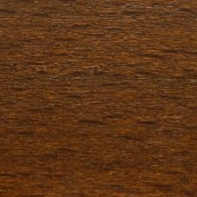 Walnut wood stain