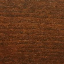 Dark Brown stain 1323