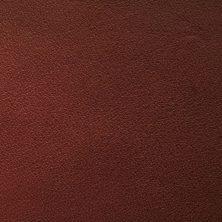 Tärnsjö 8666 medium brown