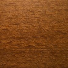 'Oak' wood stain