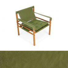 'Olive green' by Tärnsjö