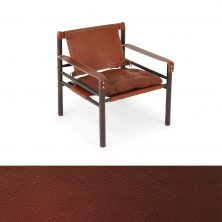 'Medium brown' by Tärnsjö
