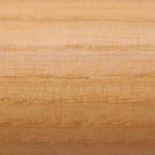 Vintage wood stain